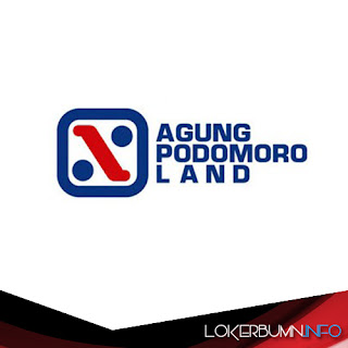 Lowongan Kerja PT. Agung Podomoro Land Tbk 2017 untuk banyak posisi