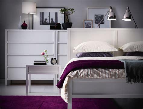 389+ Inspiring Modern Bedroom Design Ideas