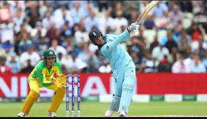 jason roy 85 - england in the finals