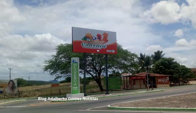 Prefeitura de Olivença convoca 36 aprovados em concurso público para tomar posse