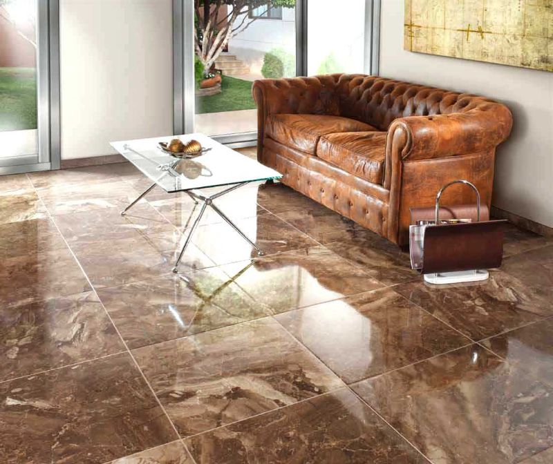 Floor Tiles Designs For Living Room - GWJR