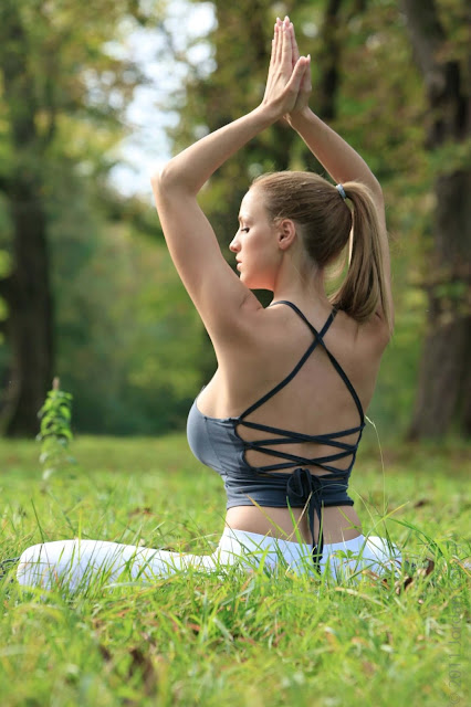 Jordan-Carver-Yoga-Hot-Sexy-HD-Photoshoot-Image-26