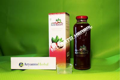 Obat Penyakit Asma