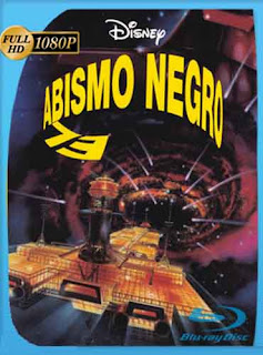 El Abismo Negro 1979 HD [1080p] Latino [GoogleDrive] DizonHD