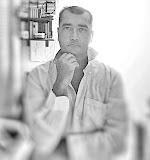 Profilo dell'Autore