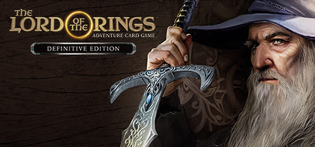 the-lord-of-the-rings-adventure-card-game-definitive-edition-pc-cover