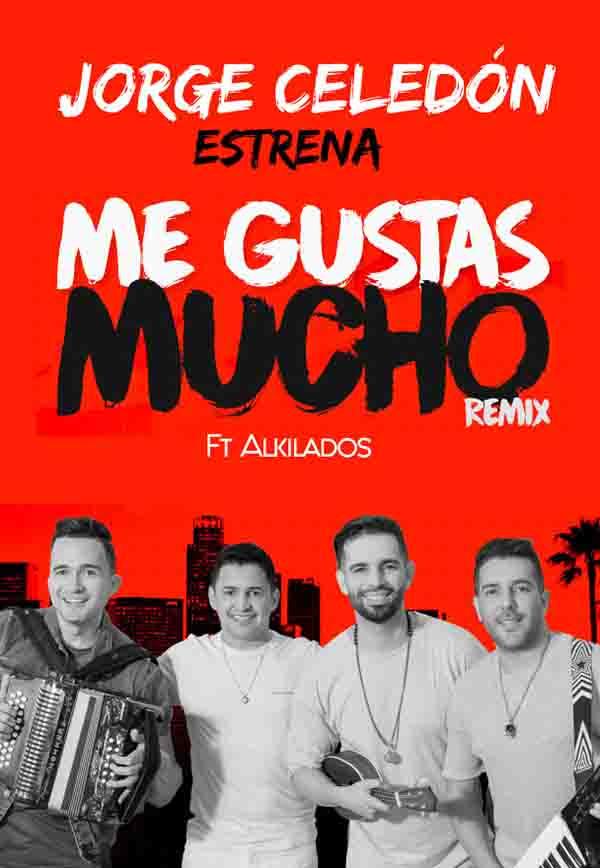 Jorge-Celedón-estrena-Remix-Me-gustas-mucho-Alkilados