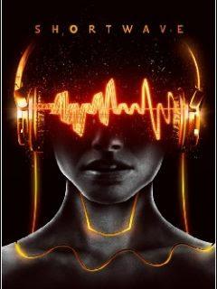 Shortwave - Legenadado
