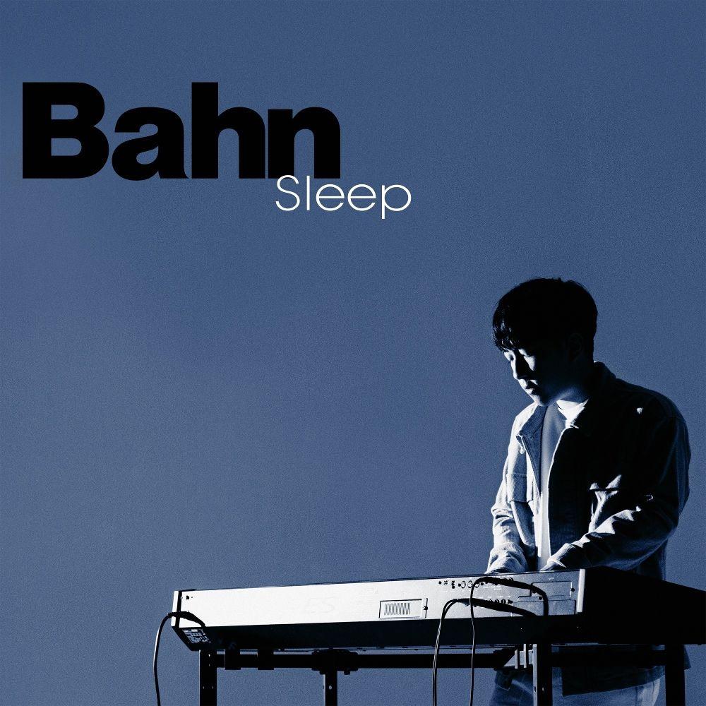Bahn – Sleep – Single