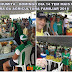 Em Humaitá - Domingo dia 14 mais uma Feira da Agricultura Familiar
