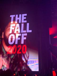 J. Cole album 2020