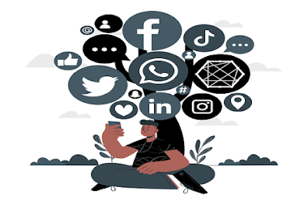 Vital Things to Boost Accessibility of Social Media Content