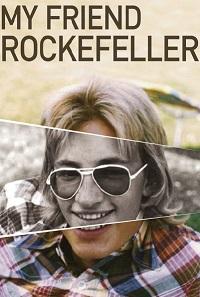Watch My Friend Rockefeller Online Free in HD