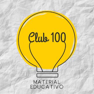 club-100-material-educativo