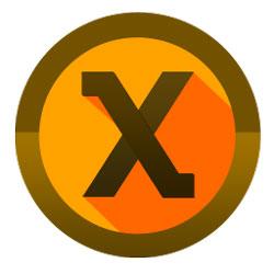 تحميل لعبة Xash3D للاندرويد مع كل الملفات جاهزة