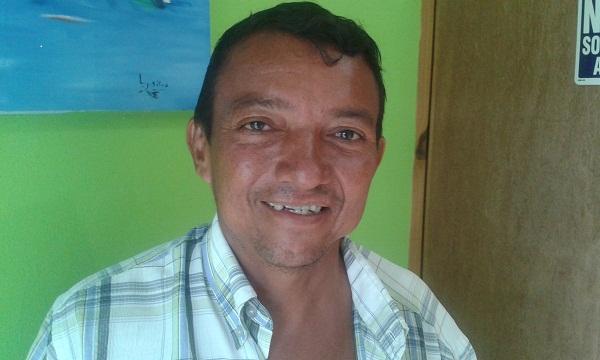 ivan-omana-lider-social-rosarense-propone-un-municipio-donde-la-comunidad-sea-protagonista