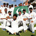 Test Cricket Returns to Pakistan After a Decade, SL Confirm Series