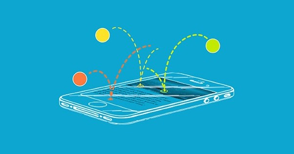 5 Ways to Reduce Bounce Rate and Increase Your Conversions
