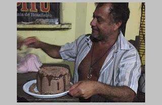 Dono do 'Bar da Lama' de Guarabira é encontrado morto na zona rural de Pilõezinhos