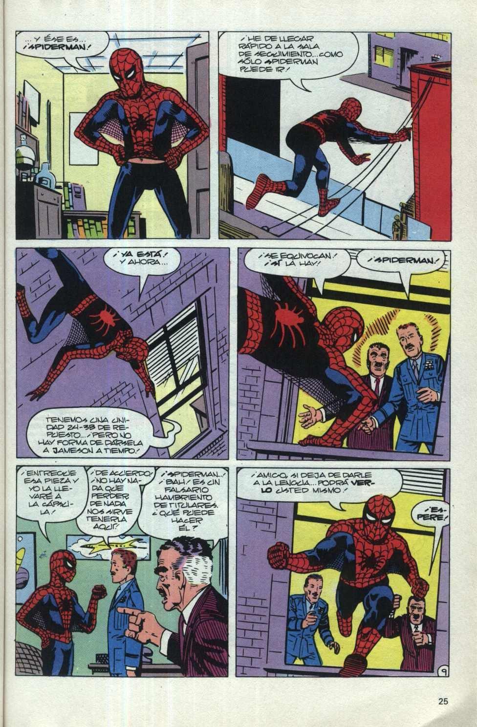 The Amazing Spider-Man 2 2014 - blu-ray.com
