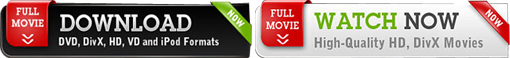 Watch movie online Deepwater Horizon (2016)