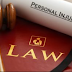 personal injury lawyers Website About Us