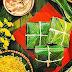 Khám phá ý nghĩa của bánh chưng trong ngày Tết truyền thống Việt