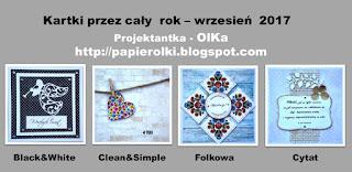 http://iwanna59.blogspot.com/2017/09/kartki-przez-cay-rok-wytyczne-wrzesien.html