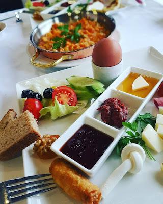 ibb sultanbeyli sosyal tesisleri kahvalti fiyatlari