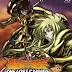 [BDMV] Saint Seiya: The Lost Canvas - Meiou Shinwa Vol.2 [090821]