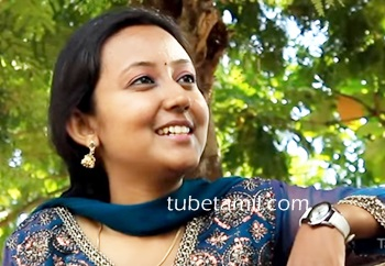 Kakitha Bommai – New Tamil Short Film 2017