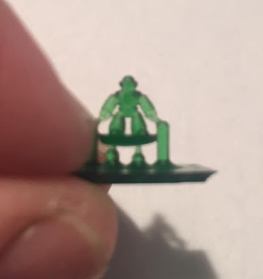 Minibot Test picture 2