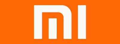 Xiaomi Redmi K30 Bakal Hadir dengan Snapdragon 865 Tetapi Tanpa Kamera 108MP
