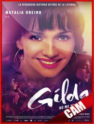 Gilda, no me arrepiento de este amor (2016) [3gp/Mp4/CamRip Latino Mega