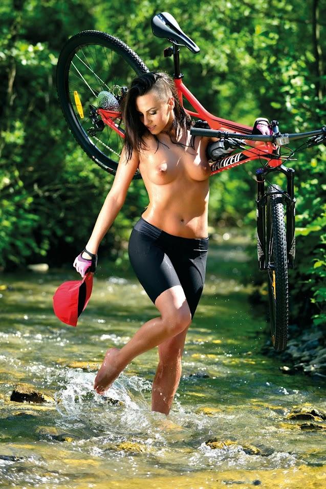 1498760379_simona_0007 [Playboy Plus] Simona Zuber - Playboy Croatia