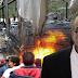 Απίστευτο ¨:Να μας εκβιάζει ο Τούρκος … Αλλά να μας «απειλεί» και ο Μουζάλας;