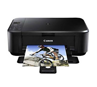 Canon Pixma MG2170 Driver Software Download