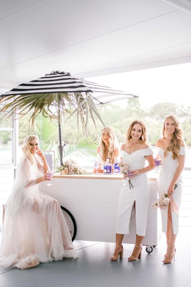 ANCORA WEDDINGS IVY & BLEU WEDDINGS KAITLIN MAREE PHOTOGRAPHY GOLD COAST