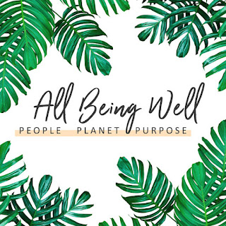 All Being Well