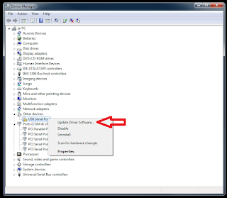 moyina-usb-console-driver-download