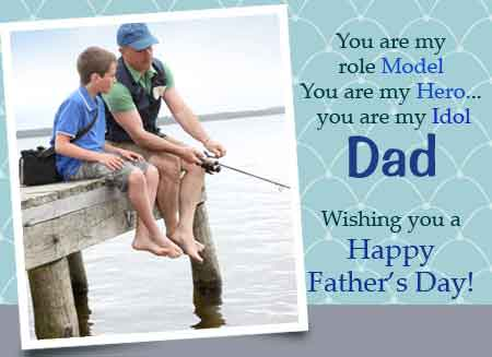 fathers-day-messages-for-cards pics
