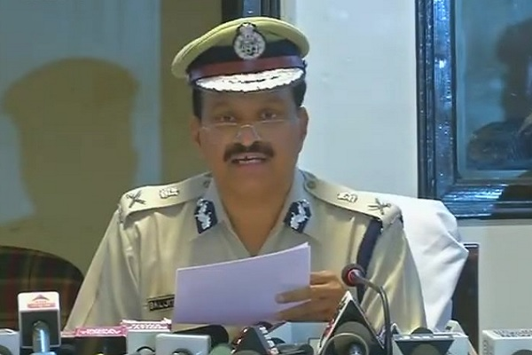 सावधान, सादे ड्रेस में जगह जगह महिला पुलिस तैनात करेंगे नए DGP