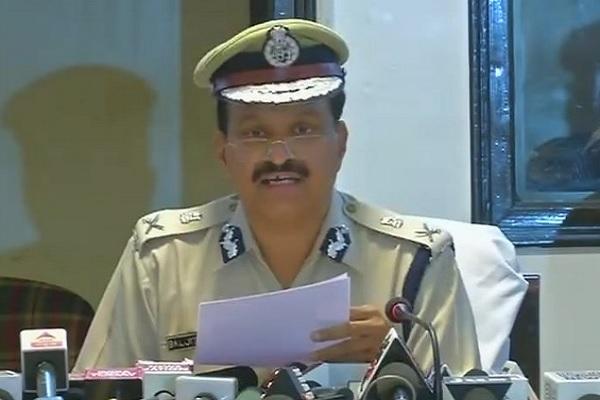 बिजली चोर पुलिस अधिकारियों एवं कर्मचारियों ने छीन लिया जायेगा मकान, DGP Haryana