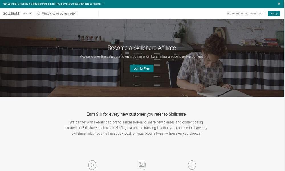 luchshie-partnerskie-programmy-dlya-blogerov-sajt-skillshare-com
