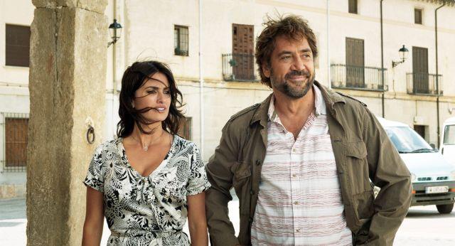 """""""Todos lo saben"""", inquietante thriller en Cine Club ULagos"""