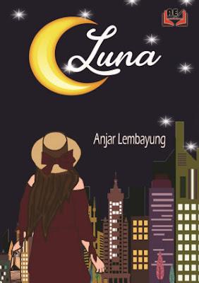 Luna by Anjar Lembayung Pdf