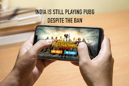 Check out two ways you can still download it in India