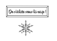 http://www.aubergedesloisirs.com/tampons-non-montes/2230-neige-auberge-des-loisirs.html