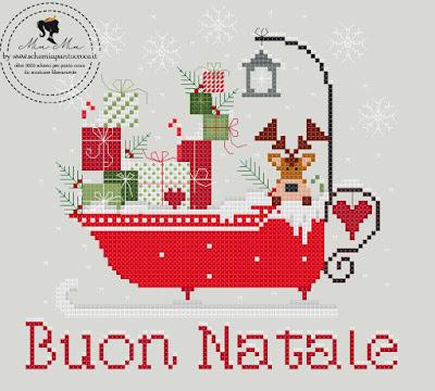 #crossstitchcarols#puntocrocenatale #schemichristmas #christmas2020 #patternchristmastree #decorationsstitch #elves  #happyholidays #holiday #holidays #merrychristmas #ornaments#santaclaus #snow #tistheseason #tree #winter #xmas