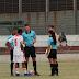 Federação Paulista faz evento em Jundiaí sobre regras do futebol